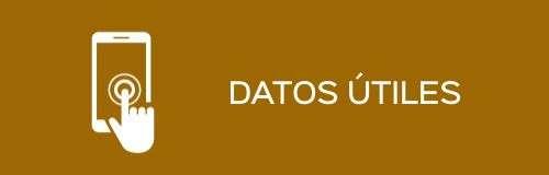 DAT_UT